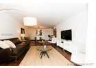 South Beach Apartment for rent Flamingo Miami 28