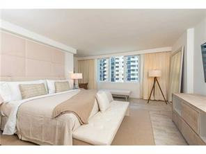 apartment for sale One Hotel and Homes Miami Beach