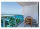 apartment for sale One Hotel and Homes Miami Beach 9