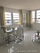 The Decoplage Condo 100,Lincoln Rd Miami Beach 4215