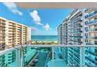 1 Hotel and Homes Miami South Beach Apartment for Rent 7