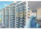 1 Hotel and Homes Miami South Beach Apartment for Rent 9