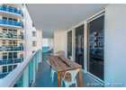 1 Hotel and Homes Miami South Beach Apartment for Rent 10