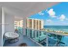 1 Hotel and Homes Miami South Beach Apartment for Rent 11
