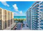 1 Hotel and Homes Miami South Beach Apartment for Rent 13