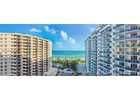 1 Hotel and Homes Miami South Beach Apartment for Rent 15