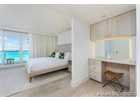 1 Hotel and Homes Miami South Beach Apartment for Rent 17