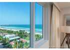 South Beach 1 Hotel and Homes Miami for Rent Apartment 0