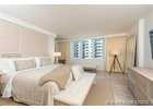 South Beach 1 Hotel and Homes Miami for Rent Apartment 1