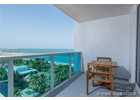 South Beach 1 Hotel and Homes Miami for Rent Apartment 10