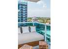 South Beach 1 Hotel and Homes Miami for Rent Apartment 11