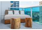 South Beach 1 Hotel and Homes Miami for Rent Apartment 13