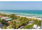 South Beach 1 Hotel and Homes Miami for Rent Apartment 14