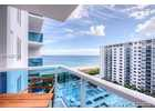 South Beach Apartment for Rent 1 Hotel and Homes Miami 11