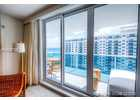 South Beach Apartment for Rent 1 Hotel and Homes Miami 13