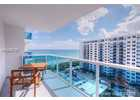 South Beach Apartment for Rent 1 Hotel and Homes Miami 15