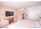 South Beach Apartment for Rent 1 Hotel and Homes Miami 16