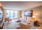 South Beach Apartment for Rent 1 Hotel and Homes Miami 20