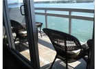 FLAMINGO SOUTH BEACH two bedrooms Apartment for Rent 0
