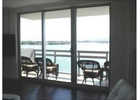 FLAMINGO SOUTH BEACH two bedrooms Apartment for Rent 5
